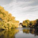 Around Bruges 1