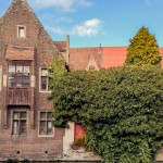 Around Bruges 10