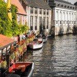 Around Bruges 2