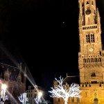 Around Bruges 5