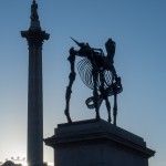 Trafalgar Square 2