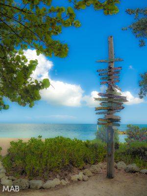 Key West - Where to Next?