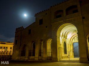 Santo Domingo Catedral Primada de América
