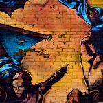 Toronto Street Art 3